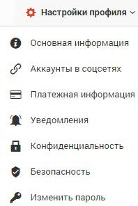 http://sh.uploads.ru/3vopg.jpg