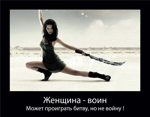 http://sh.uploads.ru/3zqWA.jpg