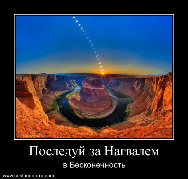 http://sh.uploads.ru/4qpBF.jpg