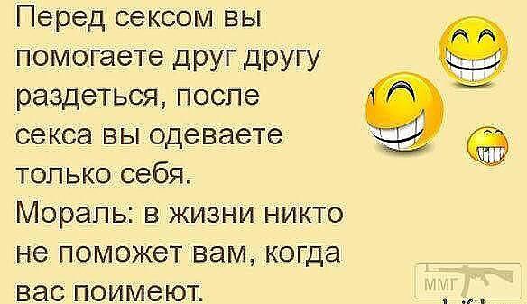 http://sh.uploads.ru/5Y302.jpg