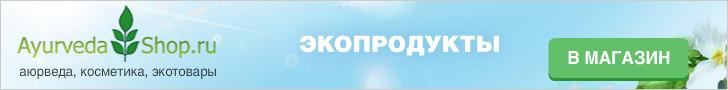 http://sh.uploads.ru/5Ygyz.jpg