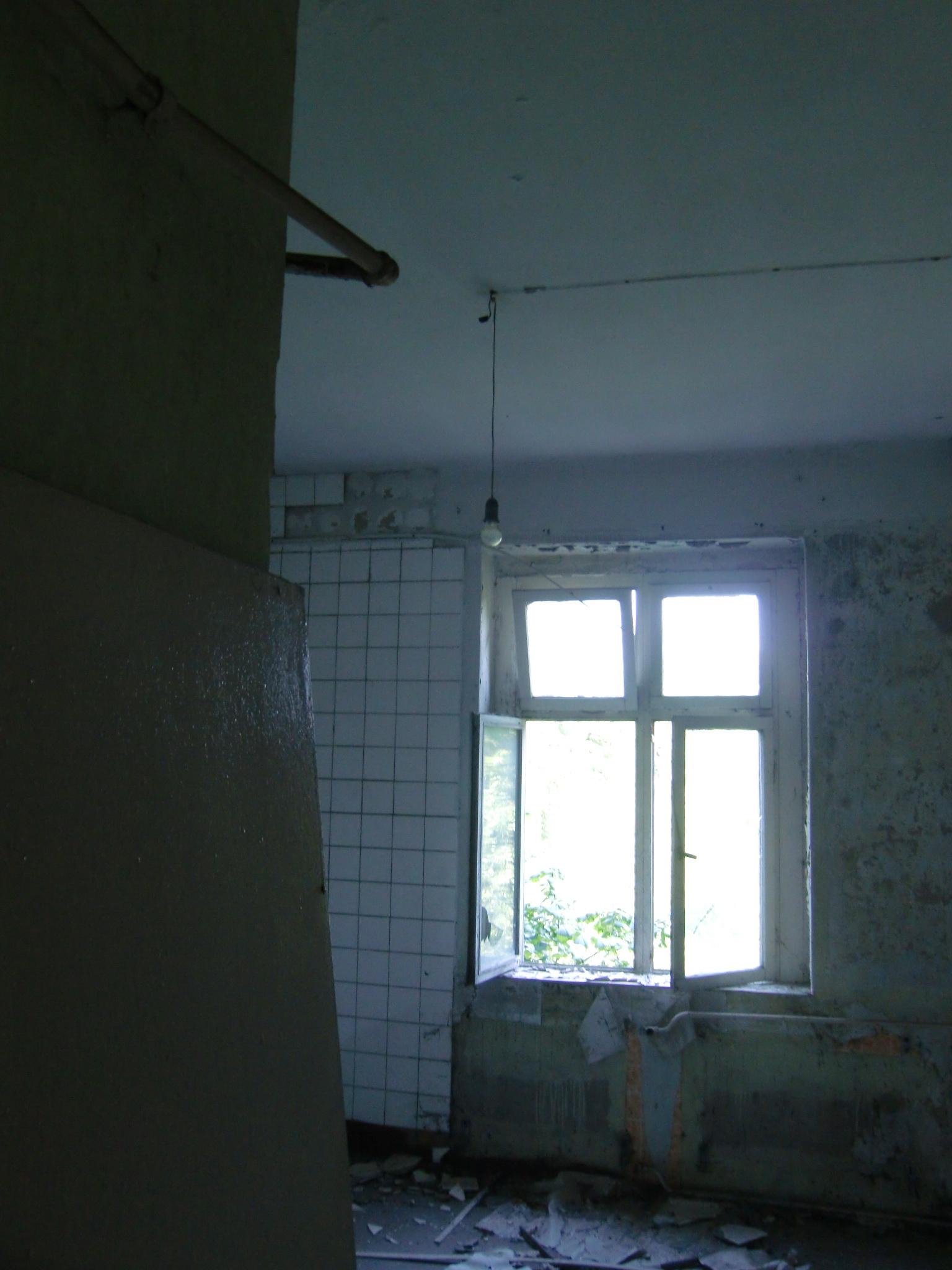 http://sh.uploads.ru/5fFOS.jpg