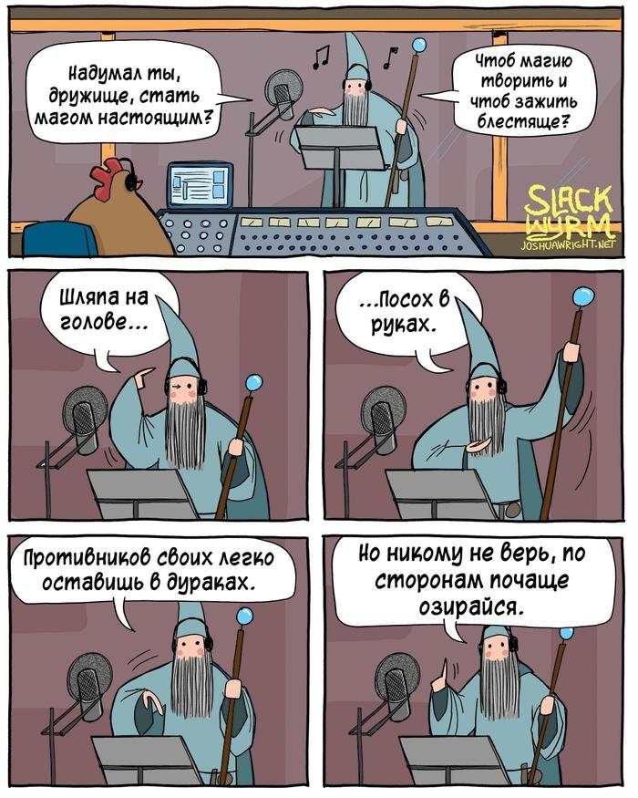 http://sh.uploads.ru/5nCcS.jpg