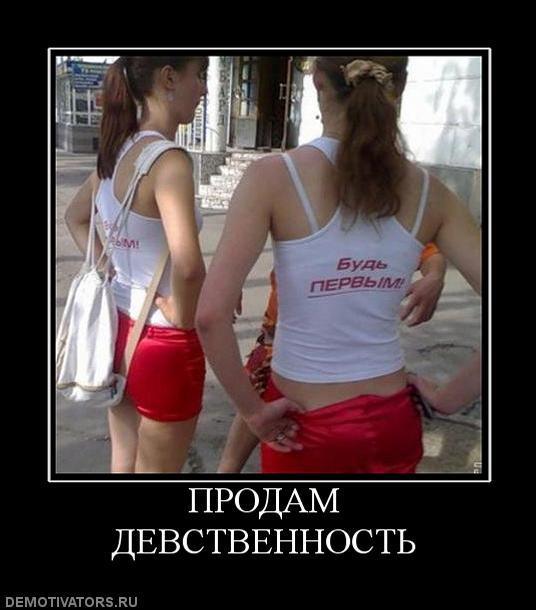 http://sh.uploads.ru/5y9q4.jpg