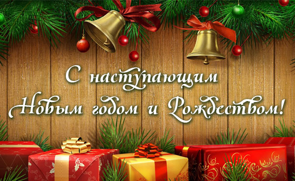 http://sh.uploads.ru/6HtGo.jpg