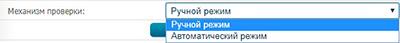 http://sh.uploads.ru/6VNMo.jpg