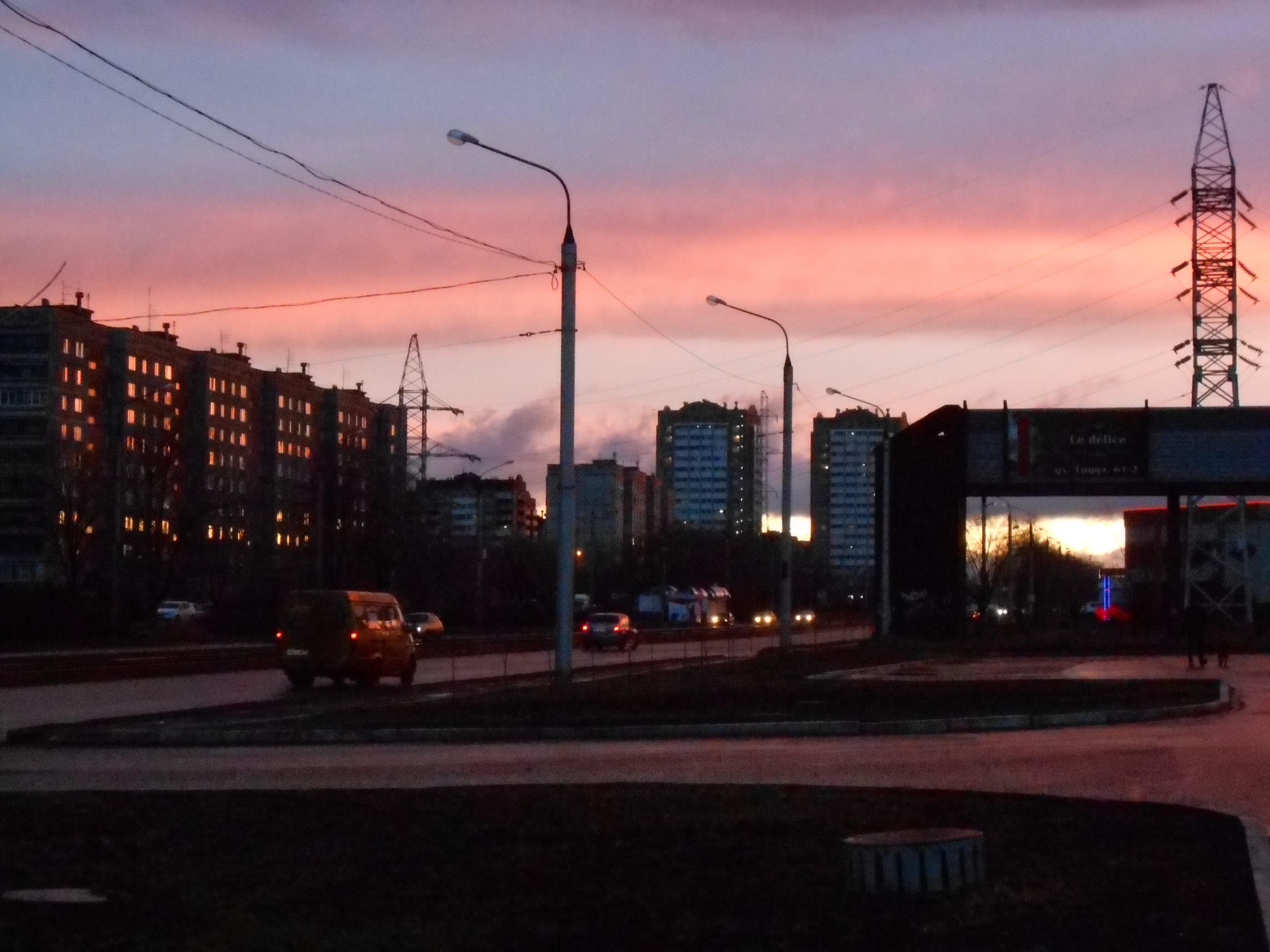 http://sh.uploads.ru/6pzey.jpg