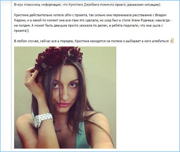 http://sh.uploads.ru/6ufK5.jpg