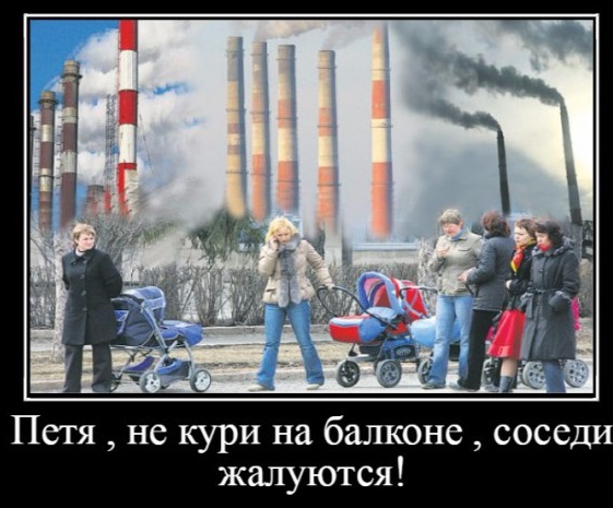http://sh.uploads.ru/6y4lX.jpg