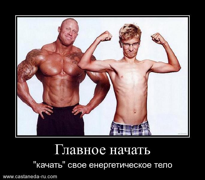 http://sh.uploads.ru/7XfiN.jpg