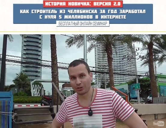 http://sh.uploads.ru/7qbgC.png