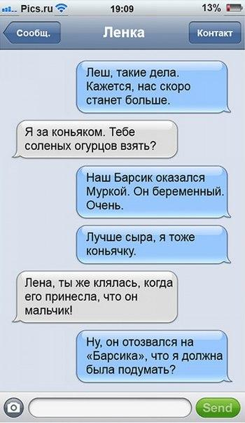 http://sh.uploads.ru/7tcny.jpg