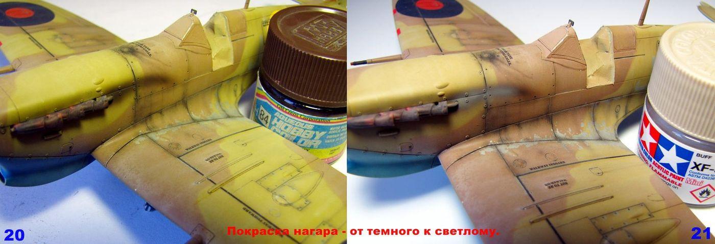 http://sh.uploads.ru/83SDg.jpg
