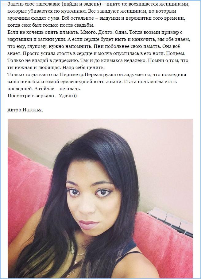 http://sh.uploads.ru/849rs.jpg