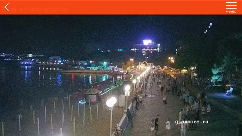 http://sh.uploads.ru/8Lkrc.png
