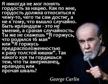 http://sh.uploads.ru/8Pmrn.jpg