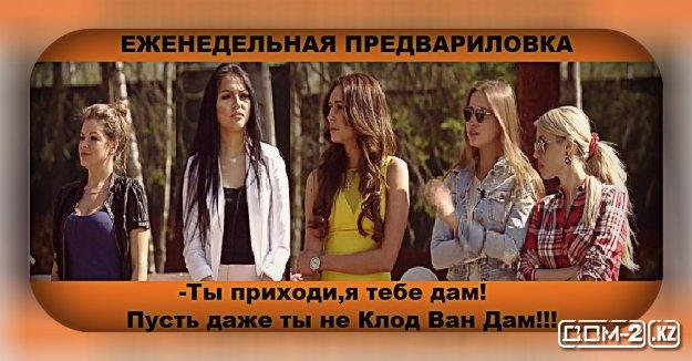 http://sh.uploads.ru/8vdzD.jpg