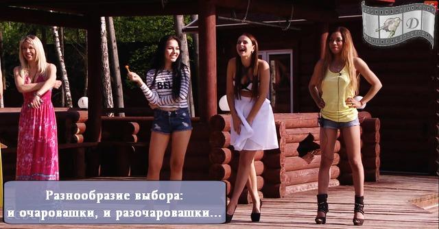 http://sh.uploads.ru/96ywc.jpg