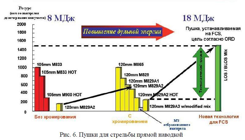http://sh.uploads.ru/9A8Sf.jpg