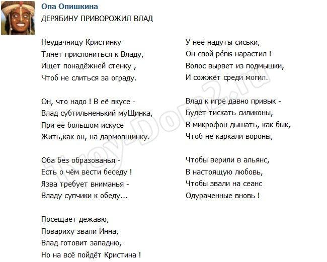 http://sh.uploads.ru/9ECqQ.jpg