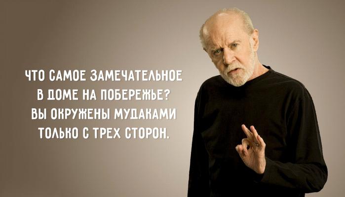 http://sh.uploads.ru/9SIvn.jpg