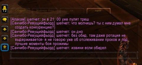 http://sh.uploads.ru/9T4sZ.jpg