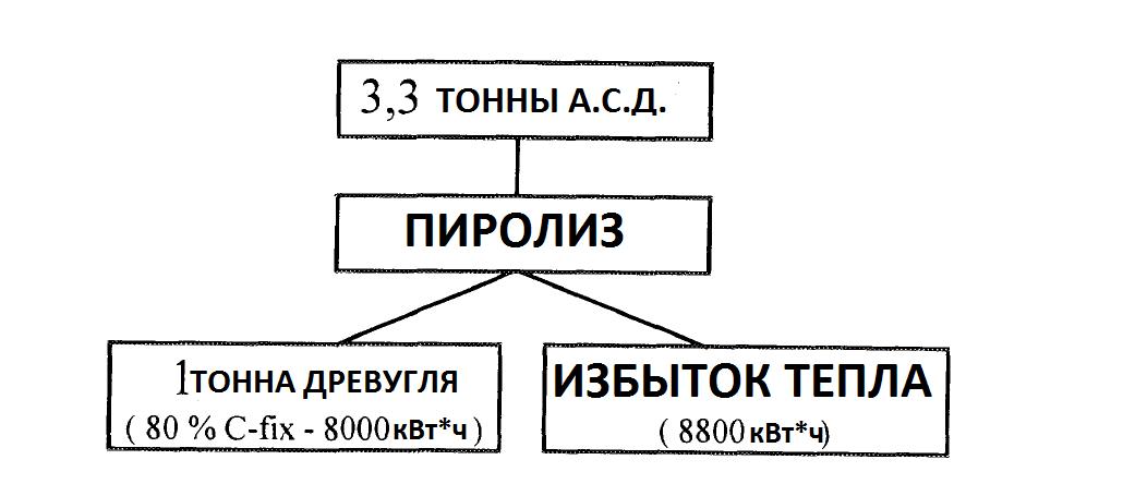 http://sh.uploads.ru/ALNIp.png