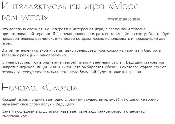 http://sh.uploads.ru/ARUQo.jpg