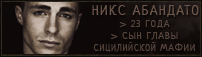 http://sh.uploads.ru/ATMGV.png