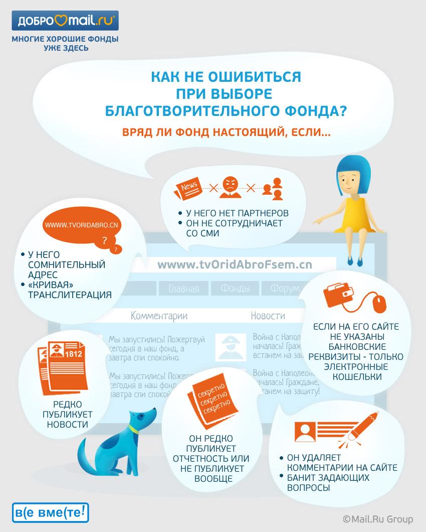 http://sh.uploads.ru/AVFS0.jpg