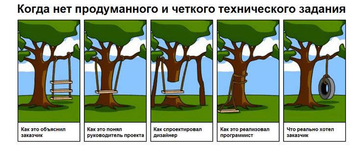 http://sh.uploads.ru/AYglu.jpg