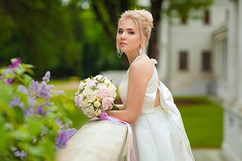 http://sh.uploads.ru/AZW8V.jpg