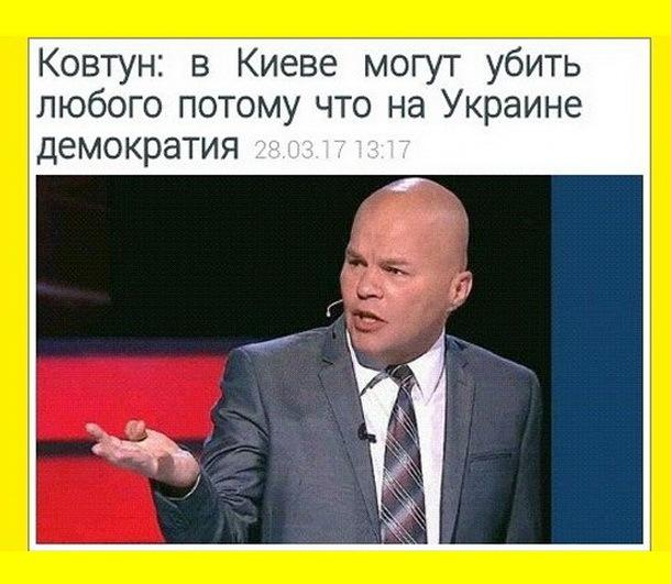 http://sh.uploads.ru/Adx8E.jpg