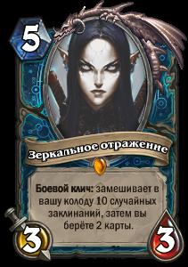http://sh.uploads.ru/AjMxY.png