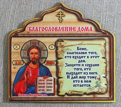 http://sh.uploads.ru/Avdqe.jpg