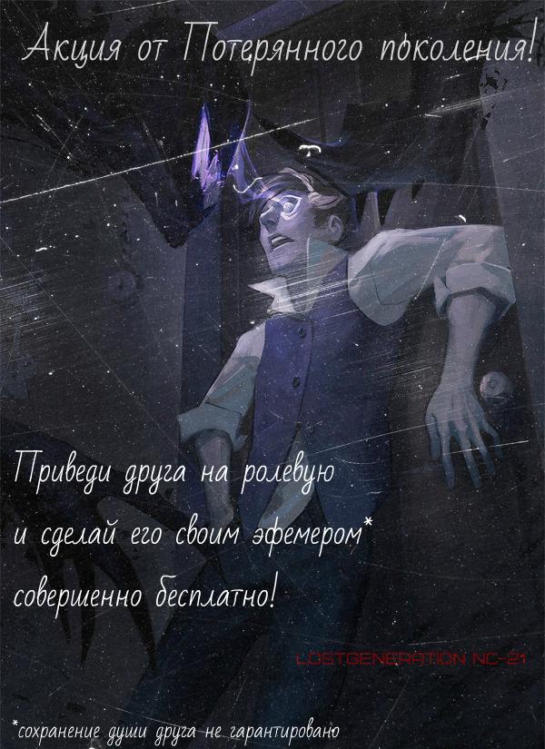 http://sh.uploads.ru/B4vrg.png