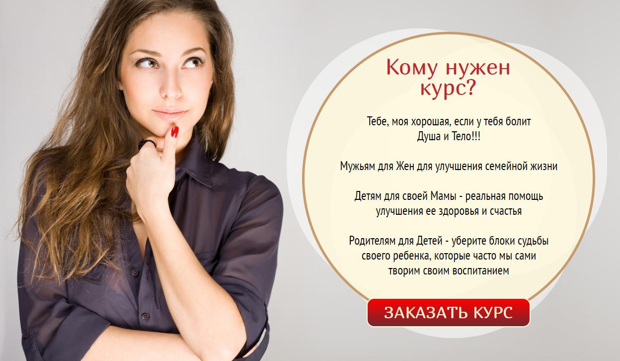 http://sh.uploads.ru/BEWGR.png