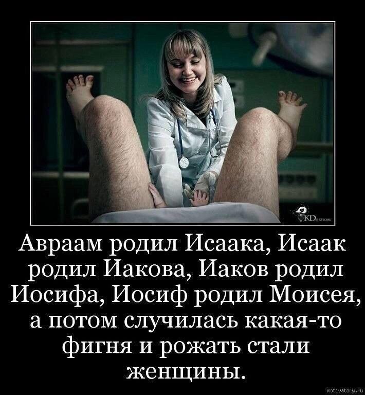 http://sh.uploads.ru/BLHS2.jpg