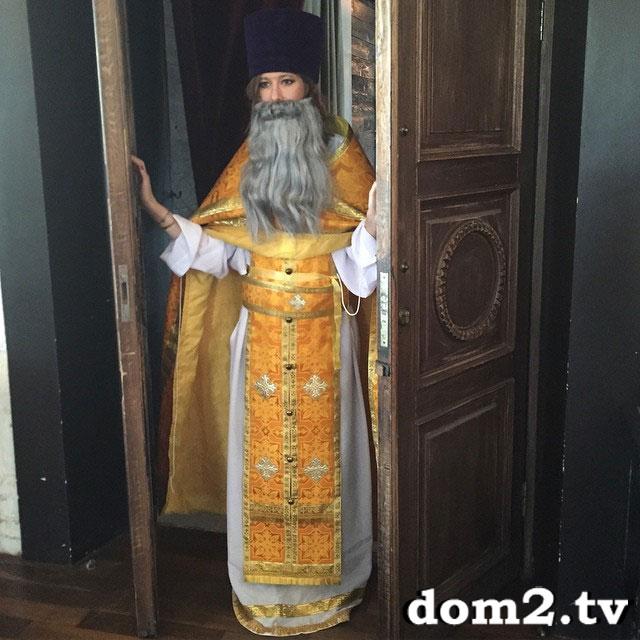 http://sh.uploads.ru/BYHXa.jpg