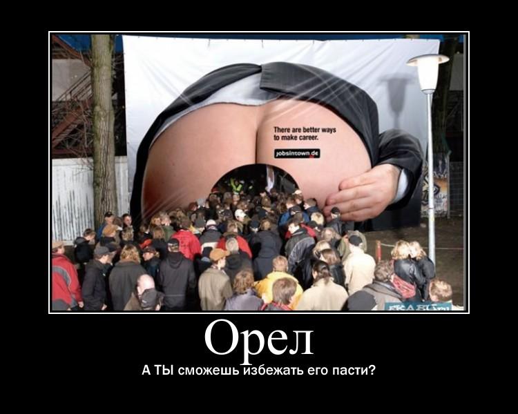 http://sh.uploads.ru/BdGZw.jpg