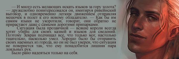 http://sh.uploads.ru/Biu40.png