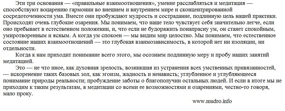 http://sh.uploads.ru/BmoCl.jpg