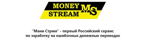 http://sh.uploads.ru/CKANB.png