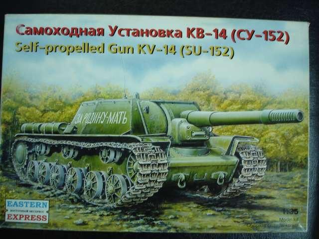 http://sh.uploads.ru/CWpgh.jpg