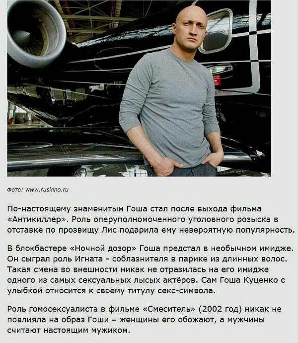http://sh.uploads.ru/DHmay.jpg