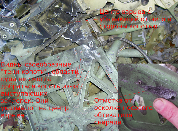 http://sh.uploads.ru/DSm3J.png