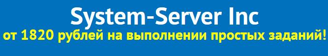 http://sh.uploads.ru/Dau8p.png