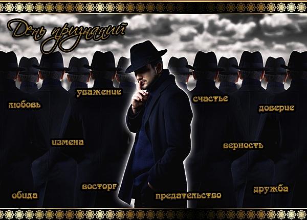 http://sh.uploads.ru/DxCV6.jpg
