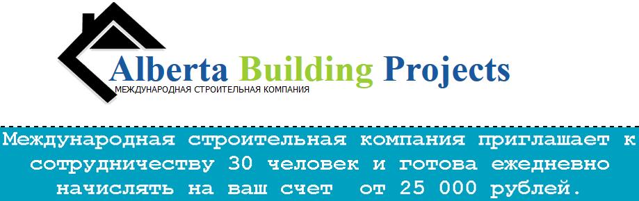 http://sh.uploads.ru/E3tAi.png