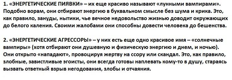http://sh.uploads.ru/E5OQG.jpg
